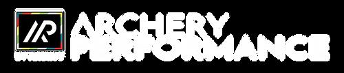 Archery-Performance-Logo_farbig.png