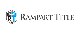 Rampart Title Logo_Horizontal_Black and