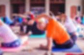 YogaClassMan.jpg