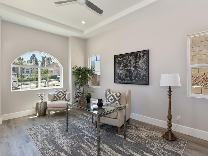 021_Downstairs Suite.jpg