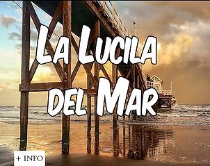 lucila.png