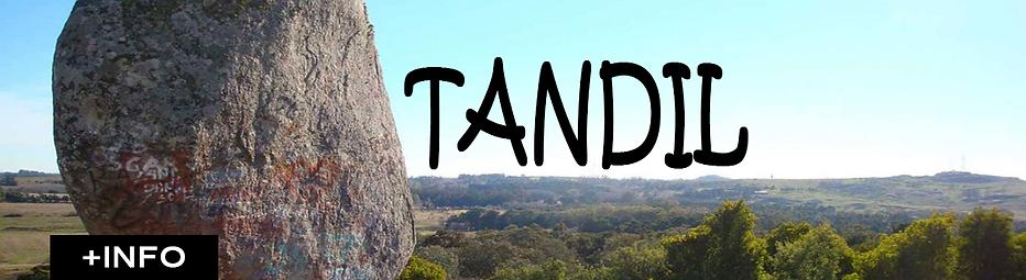 TANDIL.png