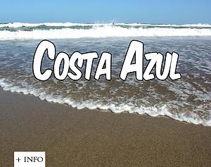costa azul.png