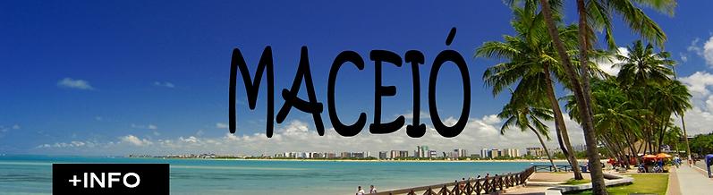 maceio.png
