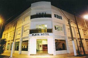 hotel-playa 1.jpg