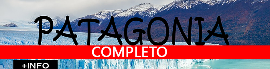 patagonia completo.png