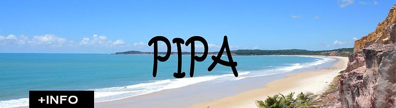 PIPA.png