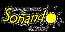 Logo_de_Soñando_sin_fondo.png