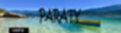 paraty.png