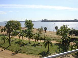 Colon - Entre Rios.jpg