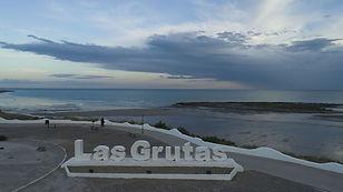 Las-Grutas 0.jpg