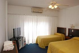 hotel-playa san clemente.jpg
