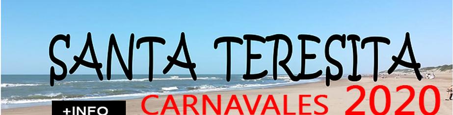carnavales santa teresita.png
