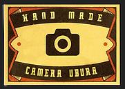 UBURA_camera.png