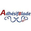 AdhésifBlade.png