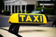 taxi-3504010.jpg