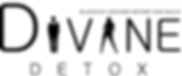 DEVINE_DETOX_LOGO_2_2-1.png