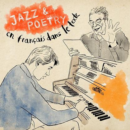 jazz_poetry.jpg