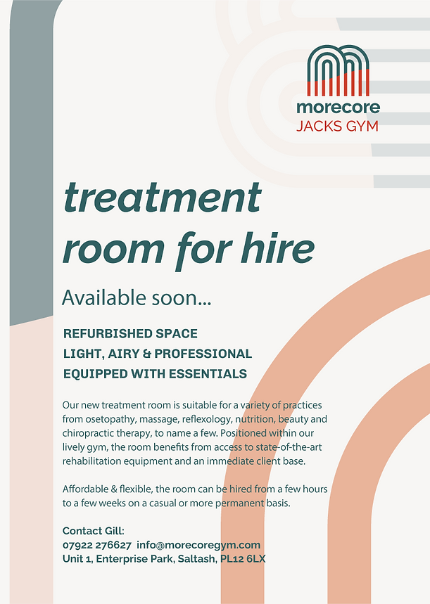 TREATMENT-ROOM-POSTER(1).png
