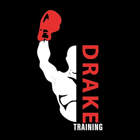Drake Boxing Logo.png