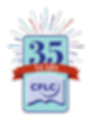 CFLC_logo35_bug clear png.png