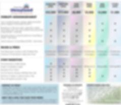 Sponsorship Chart 2020.jpg