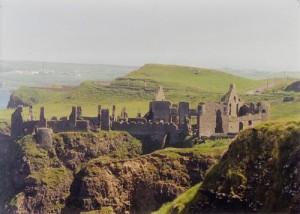World Music Spotlight: Celebration of Ireland!