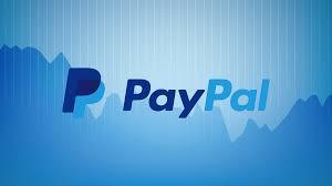 """Paypal Secret """"Ship Now"""" Link"""