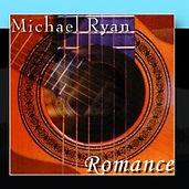 michael_ryan_romance_.jpg