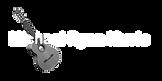 mrm-logo-javelinit-bw.png