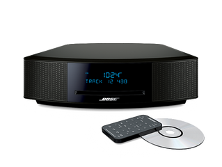 Black Friday Bose Wave System IV