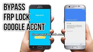 Bypass FRP Google Account Samsung Galaxy S7 Edge Verizon SM-G935V U9 Binary 9 with Talkback Method