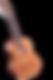 Michael Ryan A Classical Christmas Guitar Album