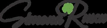 logo Simona Ruscu (1).png