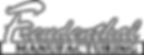 logo-freudenthal-252.png