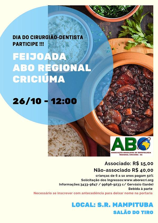 Feijoadaabo_regional_criciúma.jpg