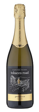 Tobacco Road NV Prosecco (King Valley)