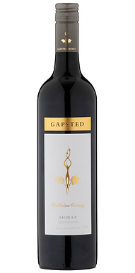 Gapsted Canopy Shiraz (King Valley) $41