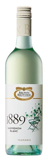 Brown Brothers Sauvignon Blanc
