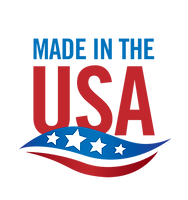 made-in-usa-icon-png-2.png