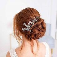 Bride Accessories 2.jpg