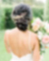 BRIDE HAIR ACCESSORIES PIC.jpg