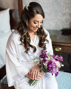 #inlove with our #bride Jessica's pictur