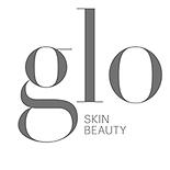 Glo Skin Beauty Logo.png