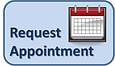 request_appointment_small-clear-bkgrnd1.