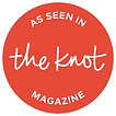 the knot image.png