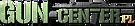 Logo Gun Center.png