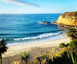 La Senda, Laguna Beach