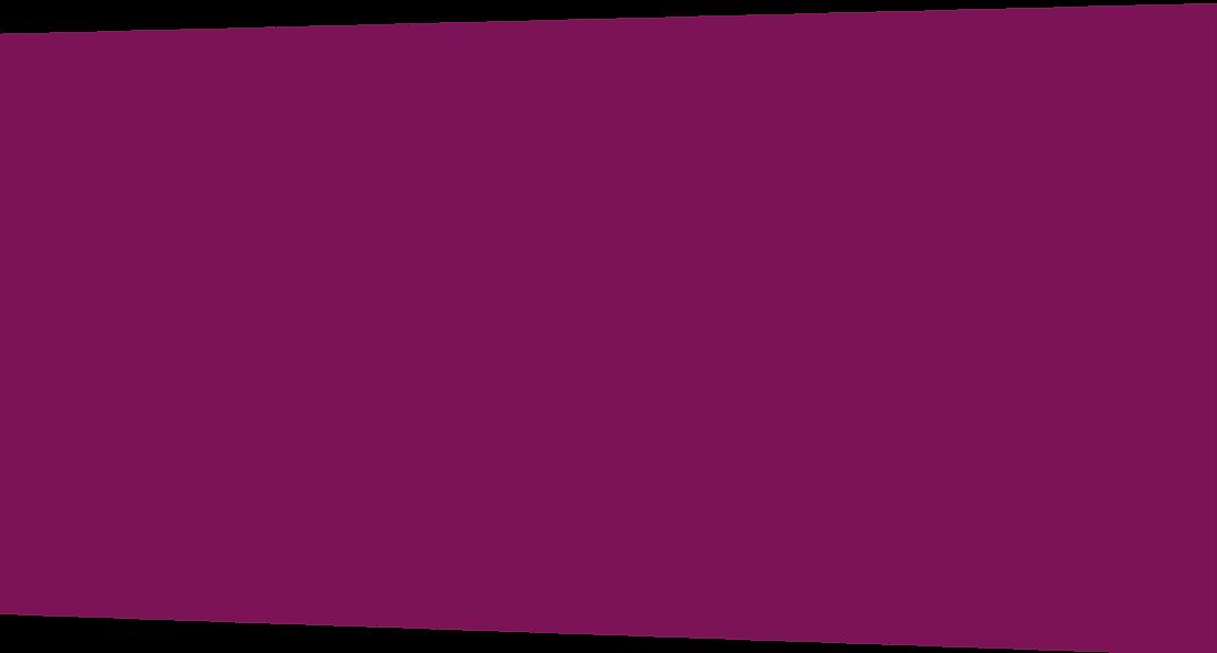 фонфиолет-02.png