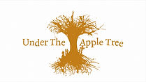 Under the Apple Tree Link.jpg